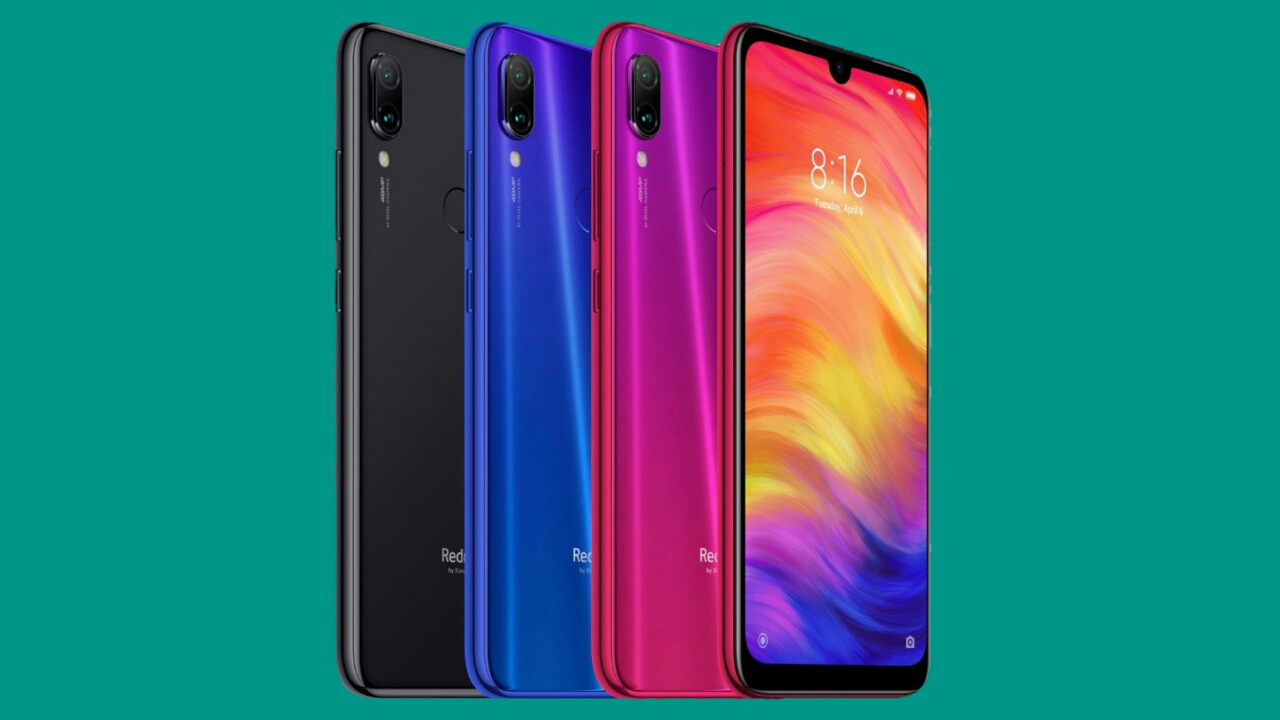 Download Android 9 Pie Aosp Custom Roms Lenovo A6000 – Dibujos Para