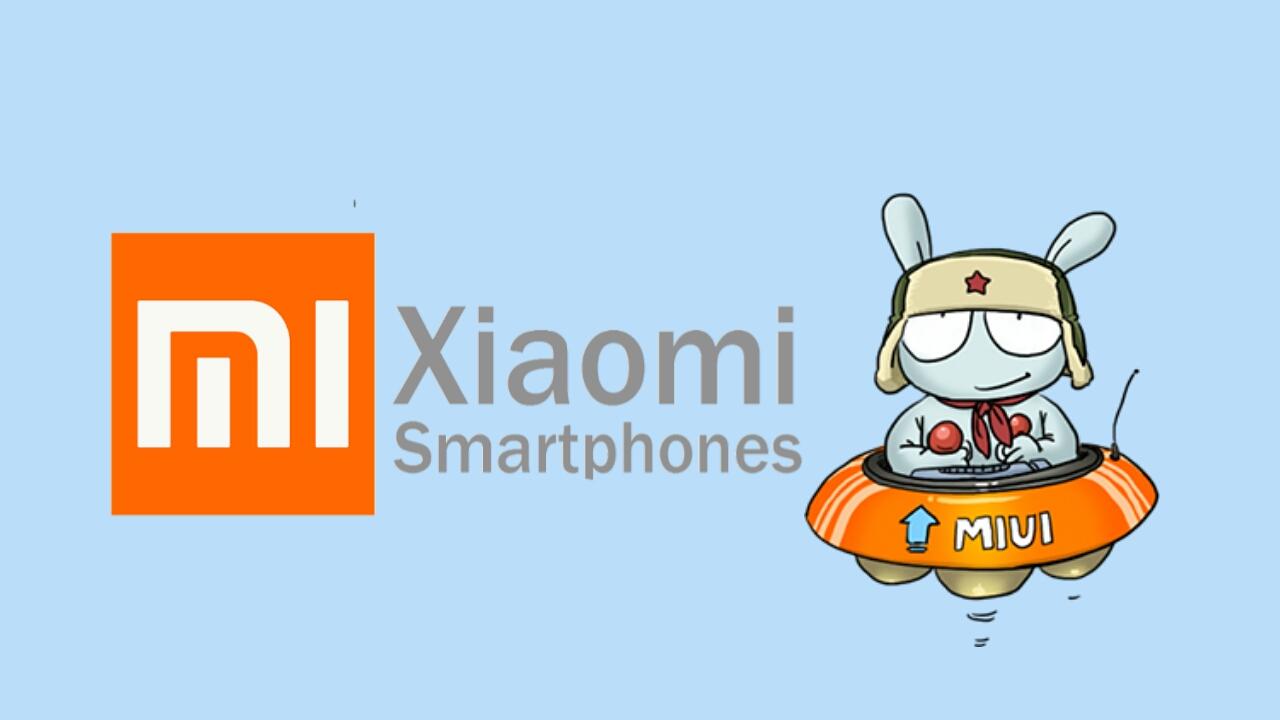 Download Driver Xiaomi USB Terbaru Untuk Windows dan MAC.