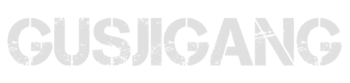 GusjiGang